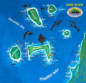 bunaken-divers-dive-sites-b
